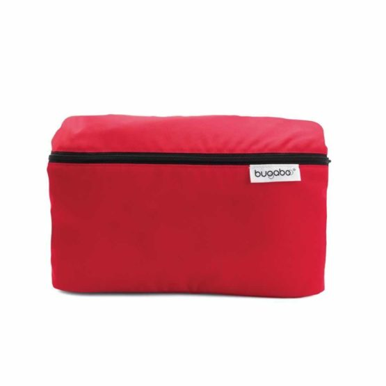 Bugaboo Compact Transport Pouch