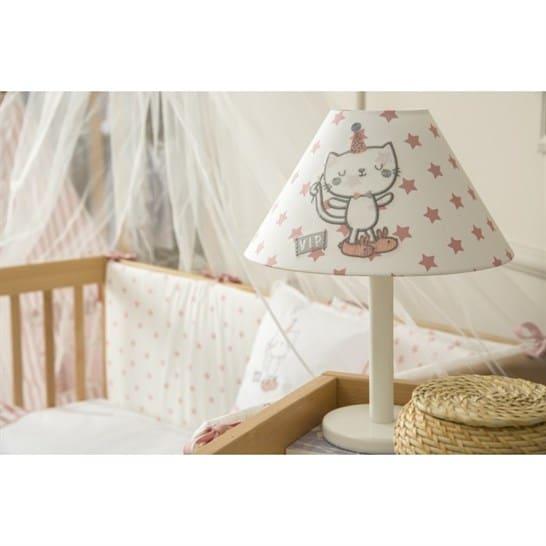 Funna Baby Table Lamp Vip Bebe Home