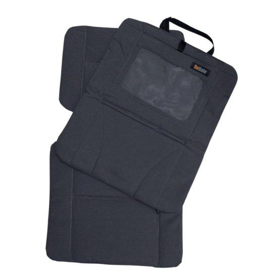 BeSafe προστατευτικό κάλυμμα με θέση tablet