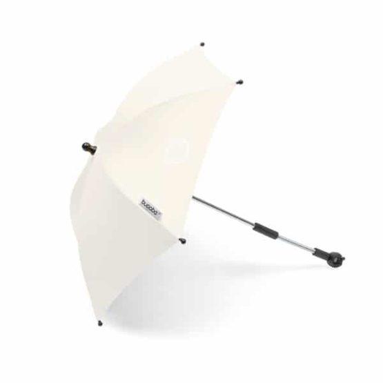 Bugaboo Fresh White Umbrella