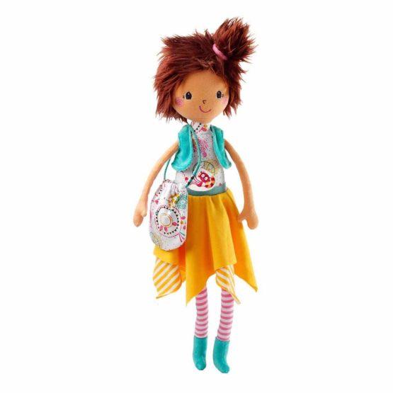 Lilliputiens – Κούκλα Μόνα