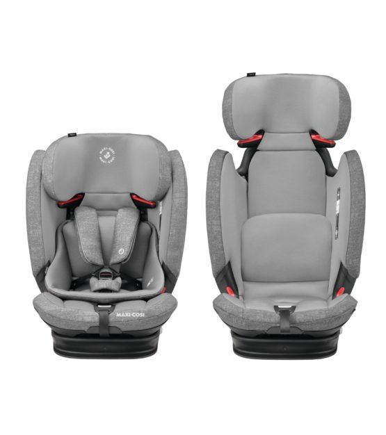 Maxi Cosi Titan Pro Nomad Grey Wwwbabyplusnl (1)