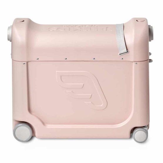 Pink Side