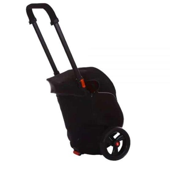 Bag Ok 1 600x600