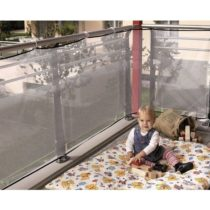 Reer Προστατευτικό Δίχτυ για Μπαλκόνι - Bebe Home Βρεφικά Είδη