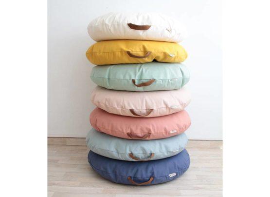 Sahara Beanbag Colors Pure Line Nobodinoz 1 1 C87195b9 264f 4f55 A60e Fe3ddfe2e4dd