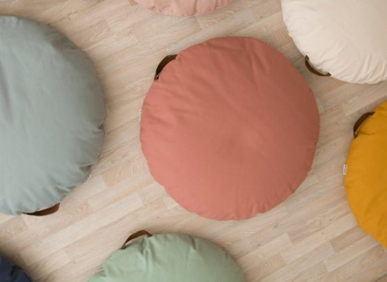 Sahara Beanbag Colors Pure Line Nobodinoz 2 1 339c9782 917d 4d4c 9060 08c23c12d721