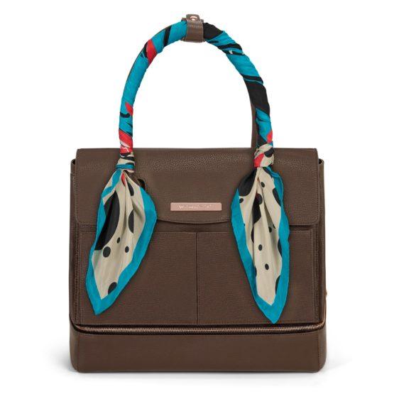 10328 0 Karolina Kurkova Changing Bag