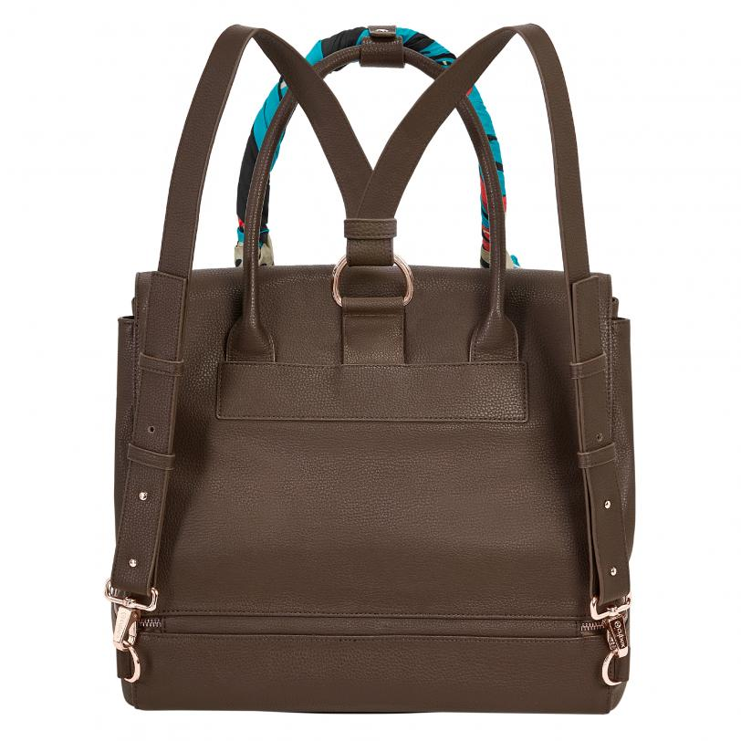 10328 3 Karolina Kurkova Changing Bag.w812