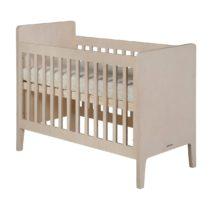 Kidsmill Προεφηβικό Κρεβάτι (0.70X1.40 cm) Fay - Bebe Home Βρεφικά Είδη