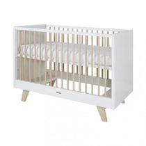 Kidsmill Προεφηβικό Κρεβάτι (0.70X1.40 cm) Fynn - Bebe Home Βρεφικά Είδη