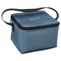ARDO Ισοθερμική τσάντα μεταφοράς - Bebe Home Βρεφικά Είδη
