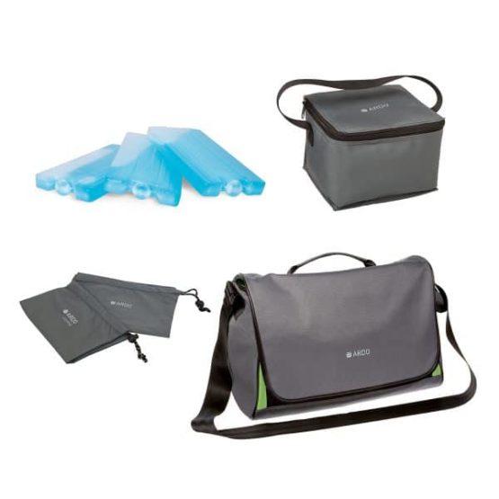 CalypsoToGo Bags 600x600