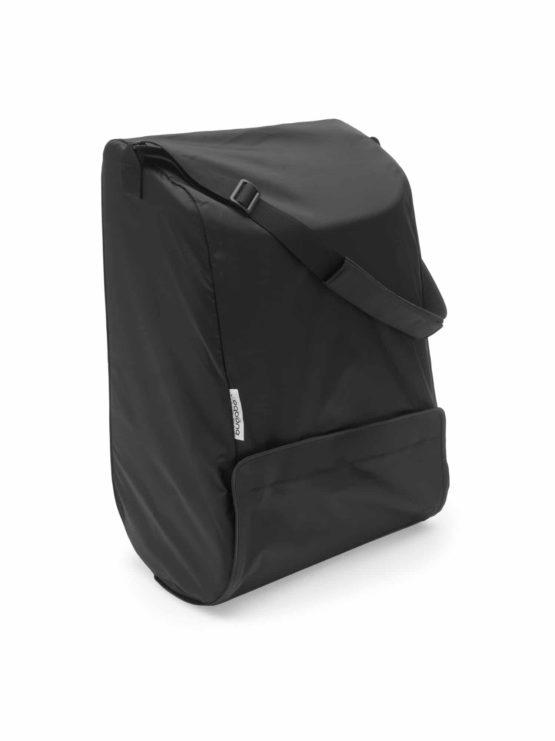 Bugaboo Τσάντα Μεταφοράς Ant Black