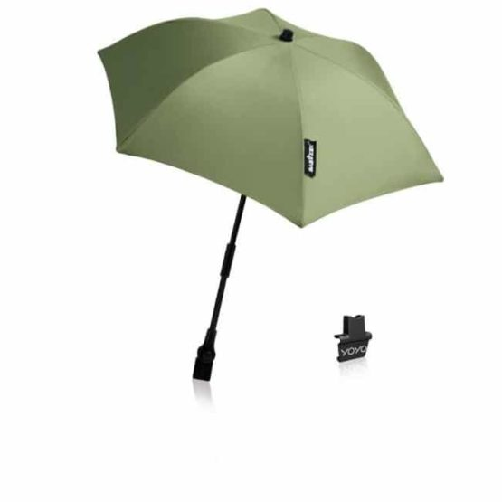 BABYZEN YOYO+ Umbrella Peppermint