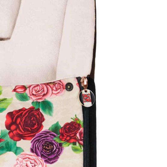 10364 1 Footmuff Spring Blossom Light Copy 1024x1024