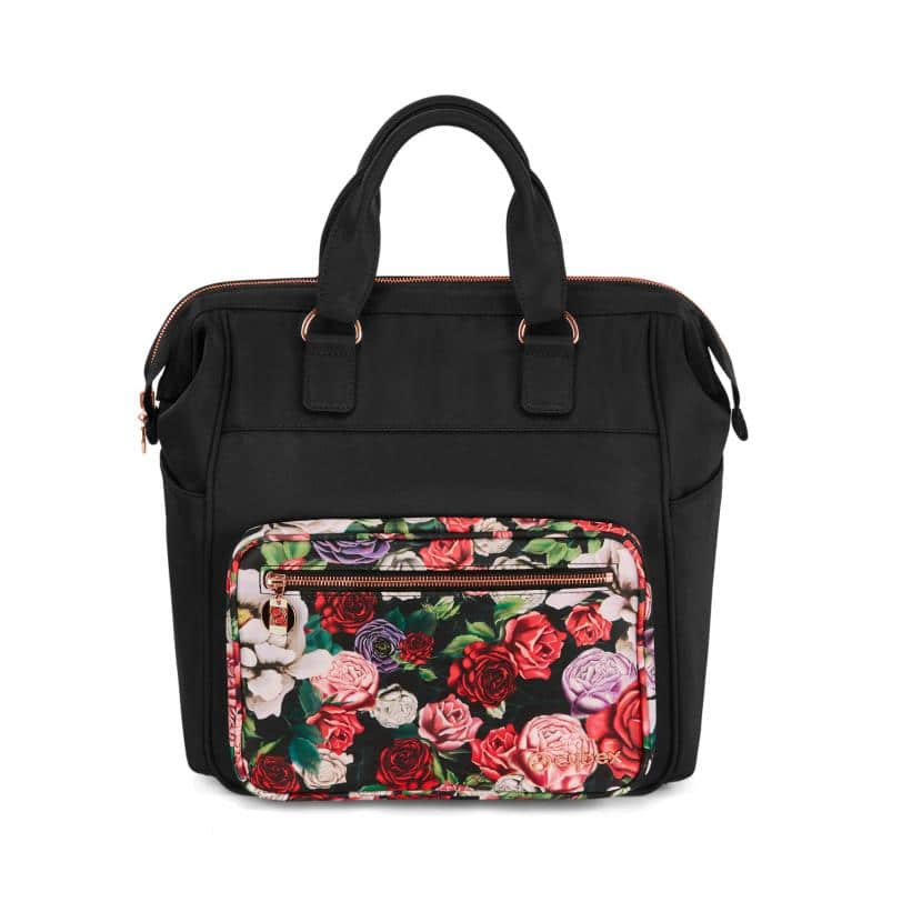 10366 0 Changing Bag Spring Blossom Dark.w812