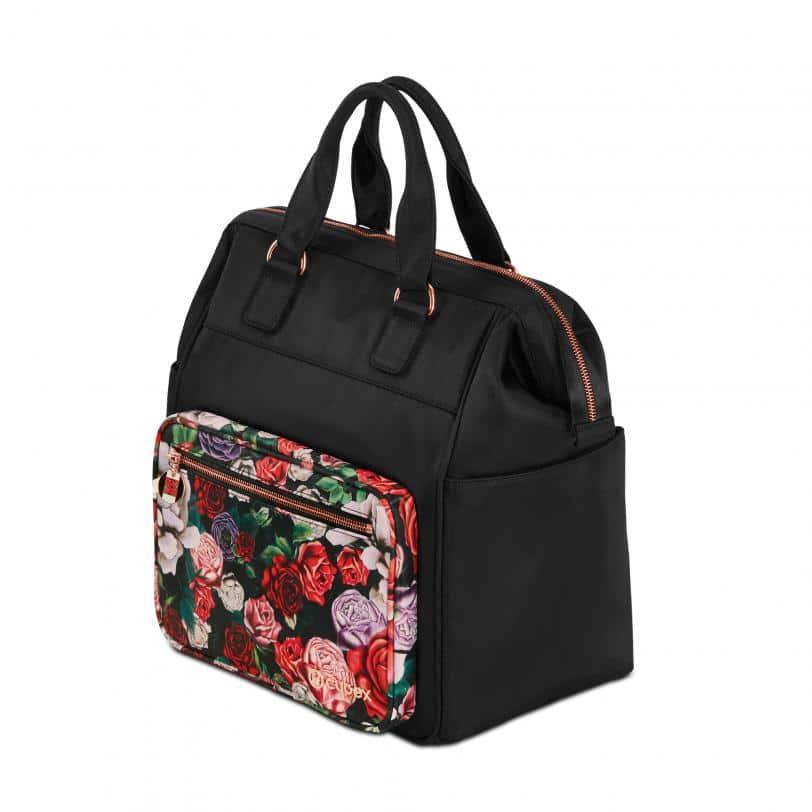10366 1 Changing Bag Spring Blossom Dark.w812