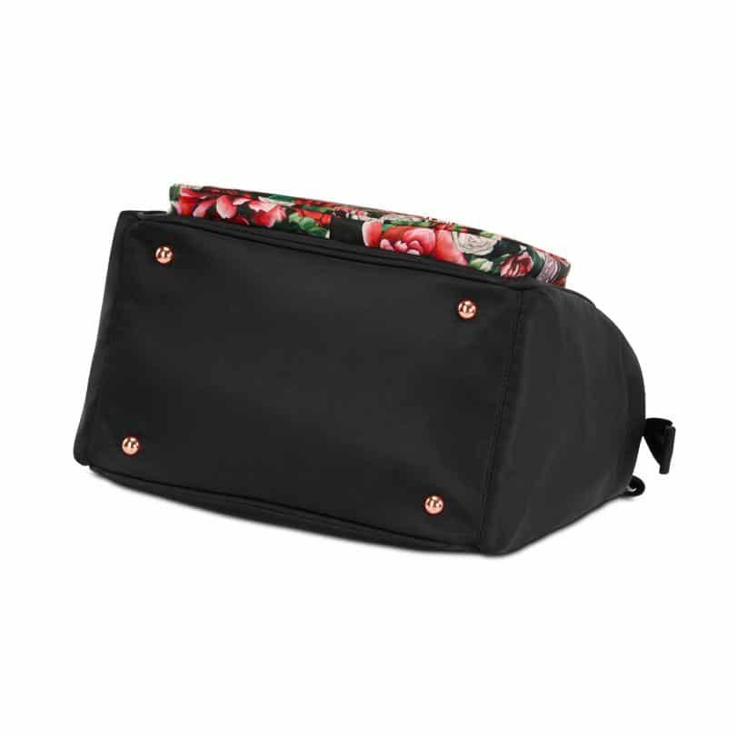 10366 5 Changing Bag Spring Blossom Dark.w812