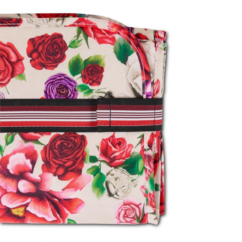 10366 6 Changing Bag Spring Blossom Dark.w812