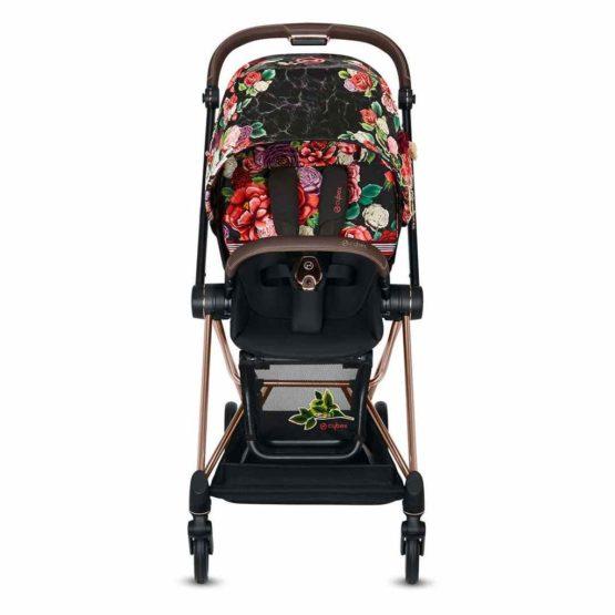 10374 4 MIOS Seat Pack Spring Blossom Dark Copy 1024x1024