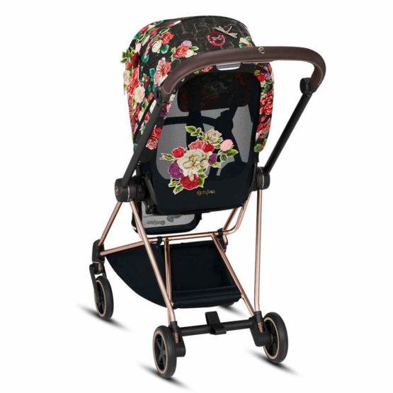 10374 5 MIOS Seat Pack Spring Blossom Dark Copy 1024x1024
