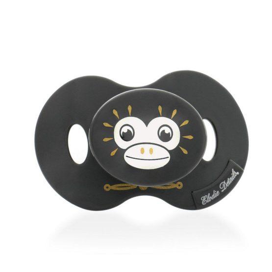 ELODIE DETAILS Πιπίλα Playful Pepe 3m+