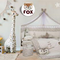 Fox Room Min 600x400