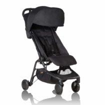 Mountain buggy® Nano παιδικό καρότσι