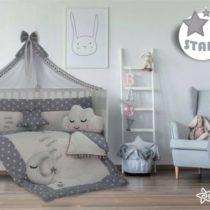 Stars Room Min 600x400