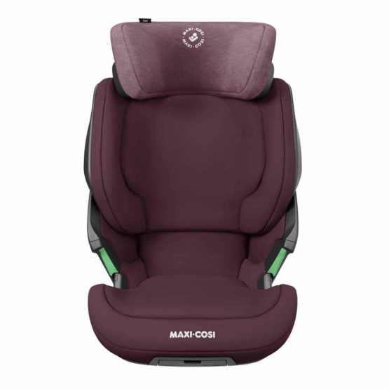 8740600110 2019 Maxicosi Carseat Toddlercarseat Koreisize Red Authenticred Front Copy