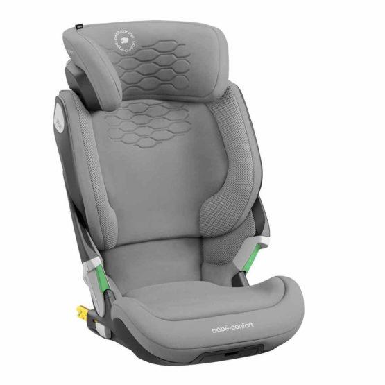 8741510110 2019 Maxicosi Carseat Toddlercarseat Koreproisize Grey Authenticgrey 3qrtright Copy