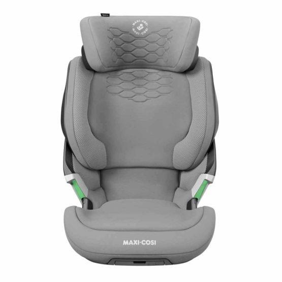 8741510110 2019 Maxicosi Carseat Toddlercarseat Koreproisize Grey Authenticgrey Front Copy