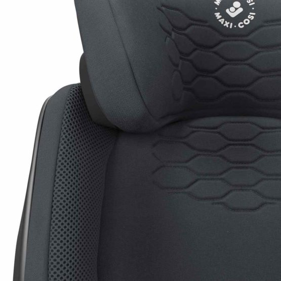 8741550110 2019 Maxicosi Carseat Toddlercarseat Koreproisize Grey Authenticgraphite Premiumcoolingfabrics Front Copy