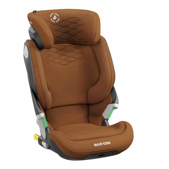 8741650110 2019 Maxicosi Carseat Toddlercarseat Koreproisize Brown Authenticcognac 3qrtright Copy