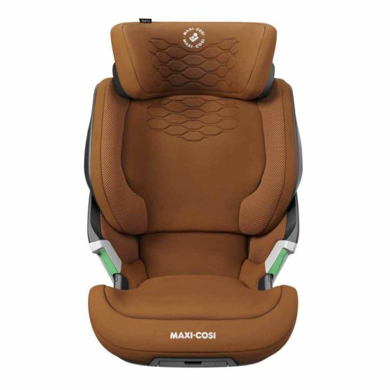 8741650110 2019 Maxicosi Carseat Toddlercarseat Koreproisize Brown Authenticcognac Front Copy