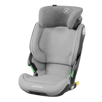 MAXI COSI Κάθισμα Αυτοκινήτου Kore I-Size Authentic Grey