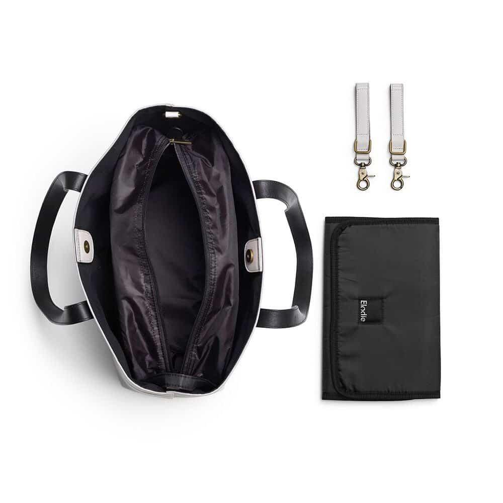 Eng Pl Elodie Details Changing Bag Saffiano Logo Tote 7335 2