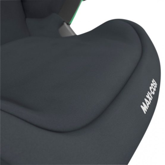 Kore I Size Car Seat Authentic Graphite P2485 33979 Image