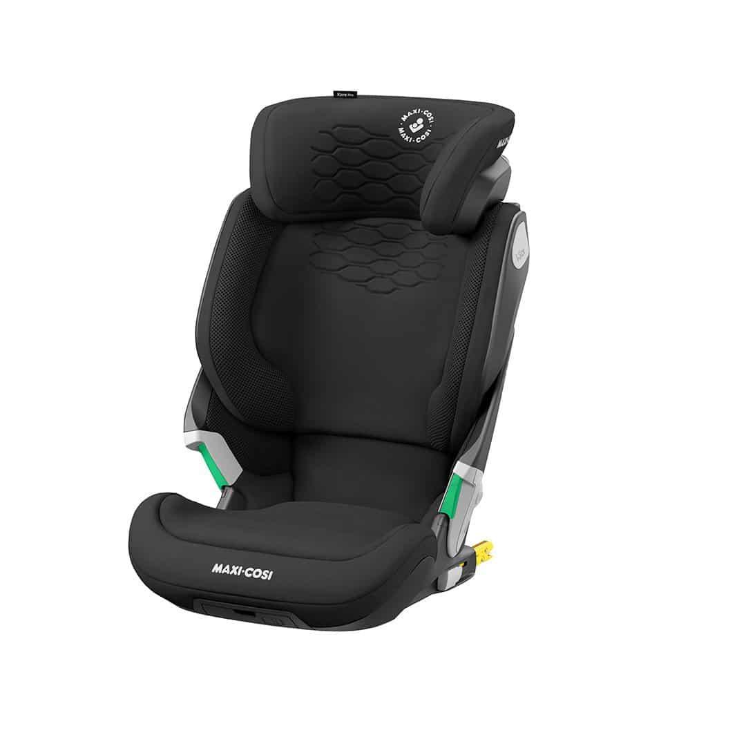 MAXI COSI Κάθισμα Αυτοκινήτου Kore Pro I-Size Authentic Black