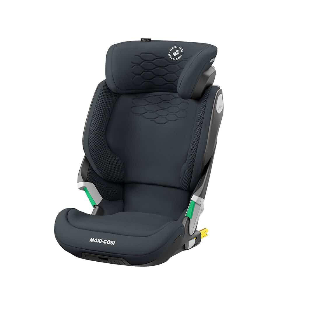 MAXI COSI Κάθισμα Αυτοκινήτου Kore Pro I-Size Authentic Graphite