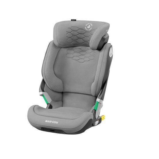 MAXI COSI Κάθισμα Αυτοκινήτου Kore Pro I-Size Authentic Grey