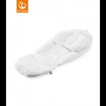Stokke® Beat ένθετο θέσης stroller infant inlay