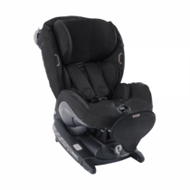 10020126_BeSafe_iZi-Combi-X4-ISOfix_Fresh-Black-Cab_Right-600x600