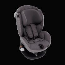 10020151 BeSafe IZi Comfort X3 Metallic Melange 600x600