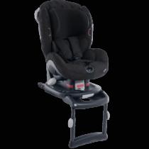 10020152_BeSafe_iZi-Comfort-X3-ISOfix_Fresh-Black-Cab-600x600