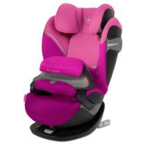 10256 1 106 Pallas S Fix Design Magnolia Pink