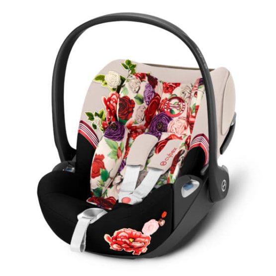 10265 1 87 Cloud Z I Size Design Spring Blossom Light 590x590
