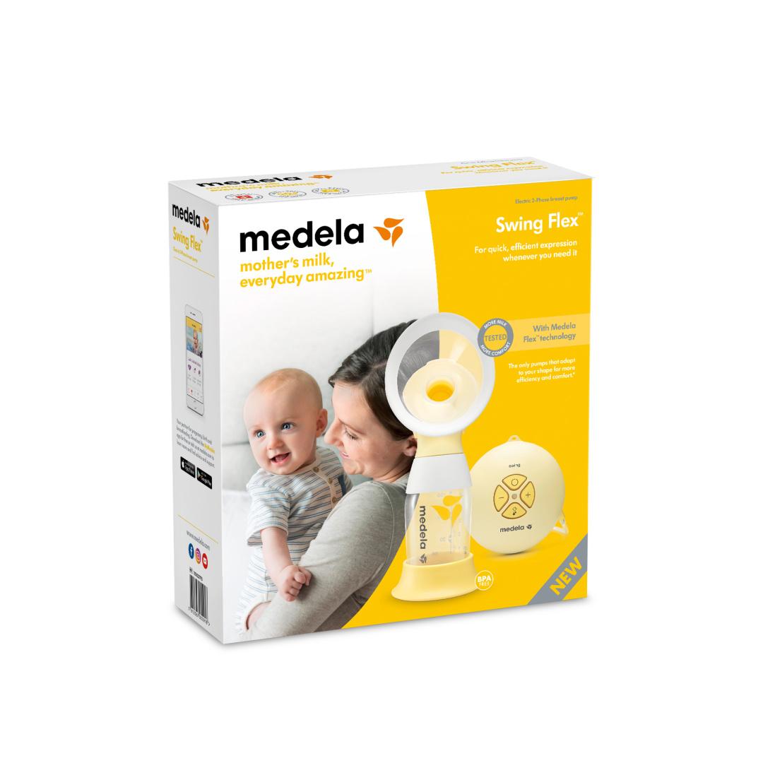 3Dpack-packaging-swing-flex-EN-UK-front