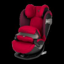 61 Pallas S Fix 123 Racing Red Primary Image En En 5b6187c3113b7